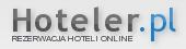 hoteler.pl - rezerwacja hoteli online